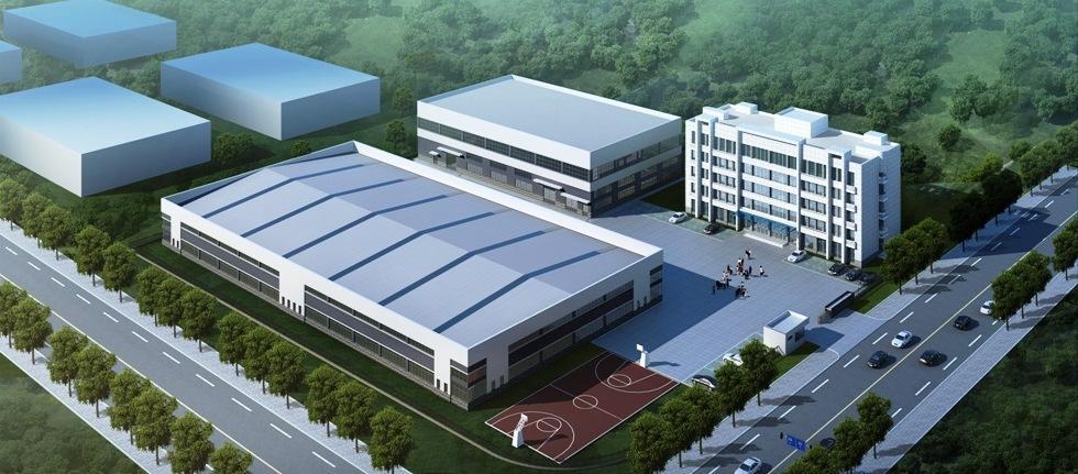 安徽省含山县林头新华铸造厂