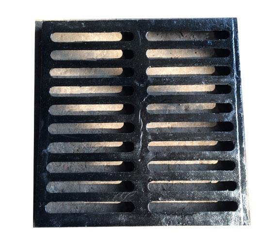 球墨铸铁排水篦子