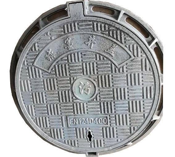 上海五防井盖